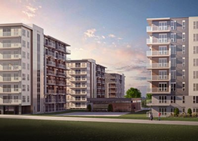 appartements-la-suite-galerie-1