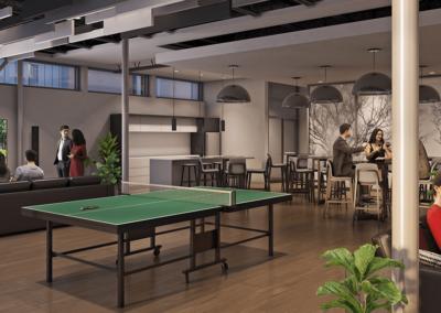 appartements-la-suite-galerie-3